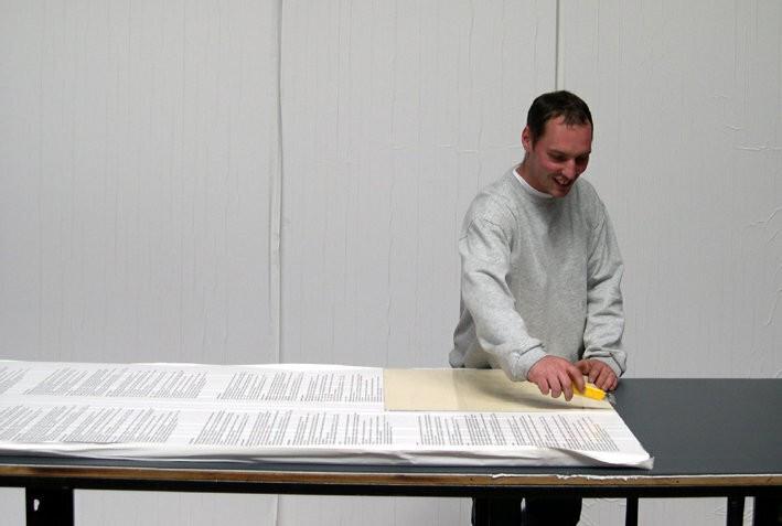 Akra®tape plaques isolantes adhésives pour panneaux de remplissages