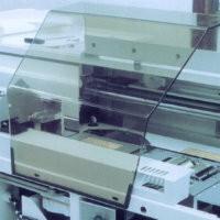 Akra®plus plaques en polycarbonate compact pratiquement incassables